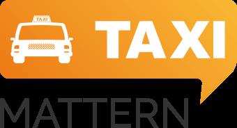 Taxi Mattern